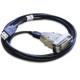 USB - S5 Adapter