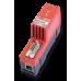 OPC Server S5/S7