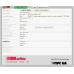 OPC UA Server/client