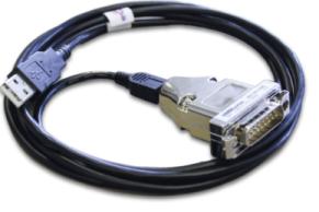 IBH_USB_S5